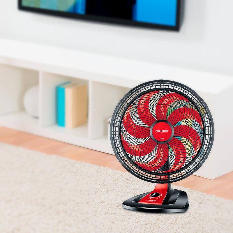 ventilador-ultra-wind-40cm-04