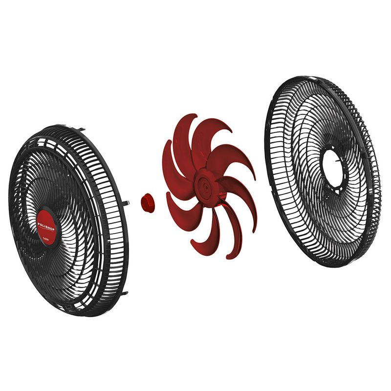 ventilador-ultra-wind-40cm-05