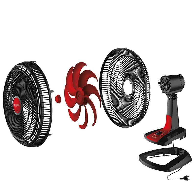 ventilador-ultra-wind-40cm-06