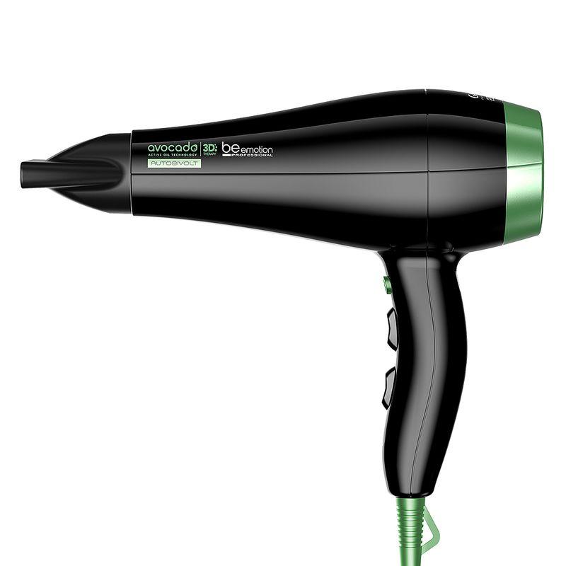 secador-professional-3D-avocado-02