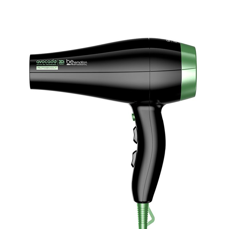 secador-professional-3D-avocado-03