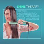 shine-complemento-06