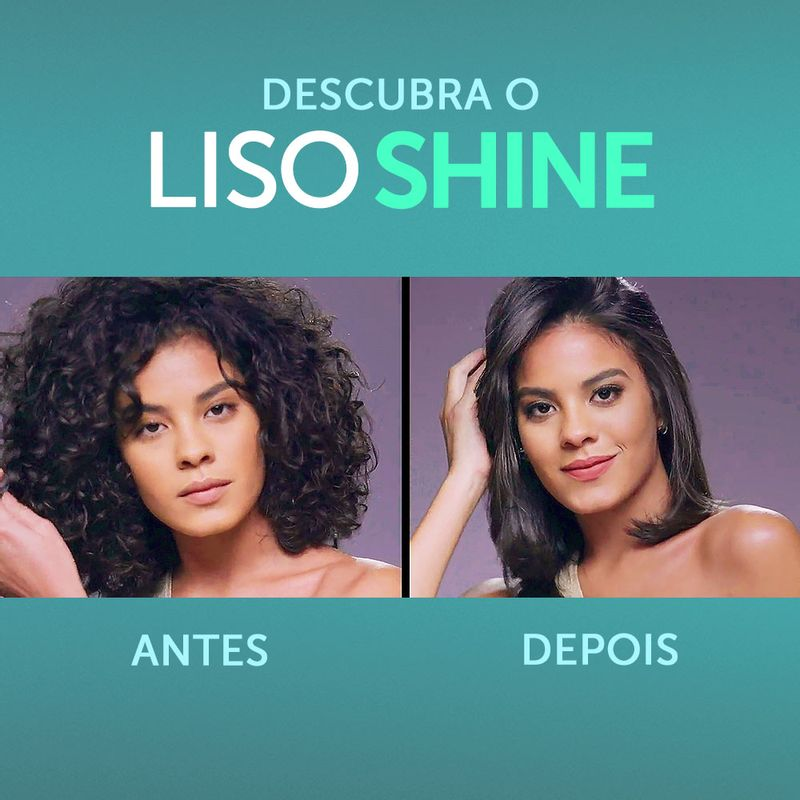 shine-complemento-07