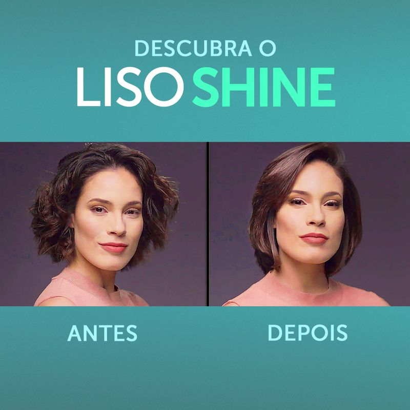 shine-complemento-08