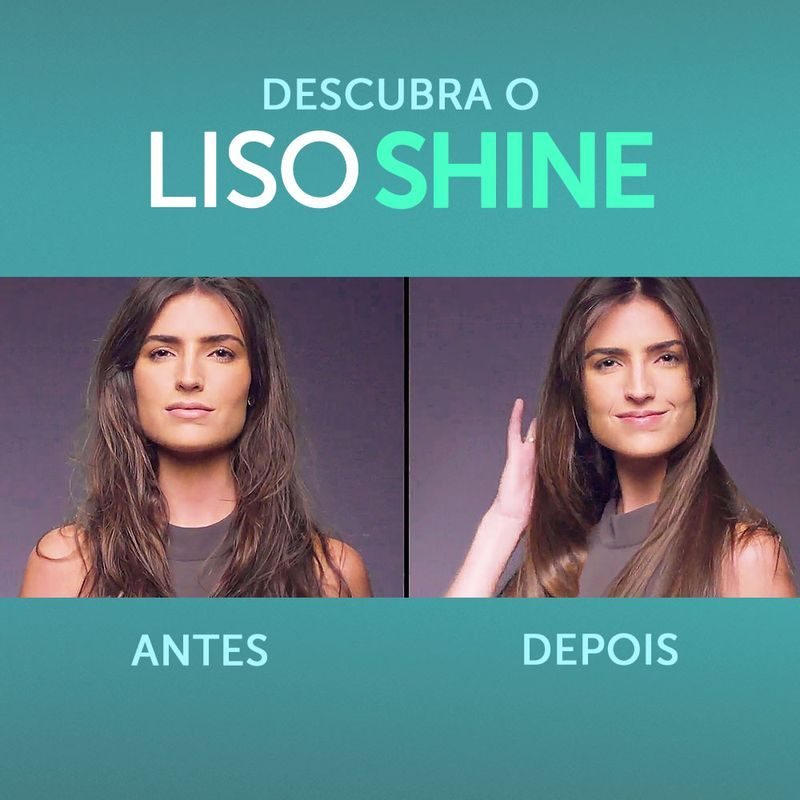 shine-complemento-09