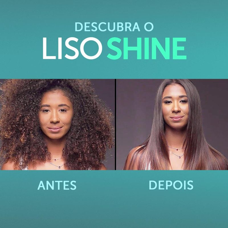 shine-complemento-10