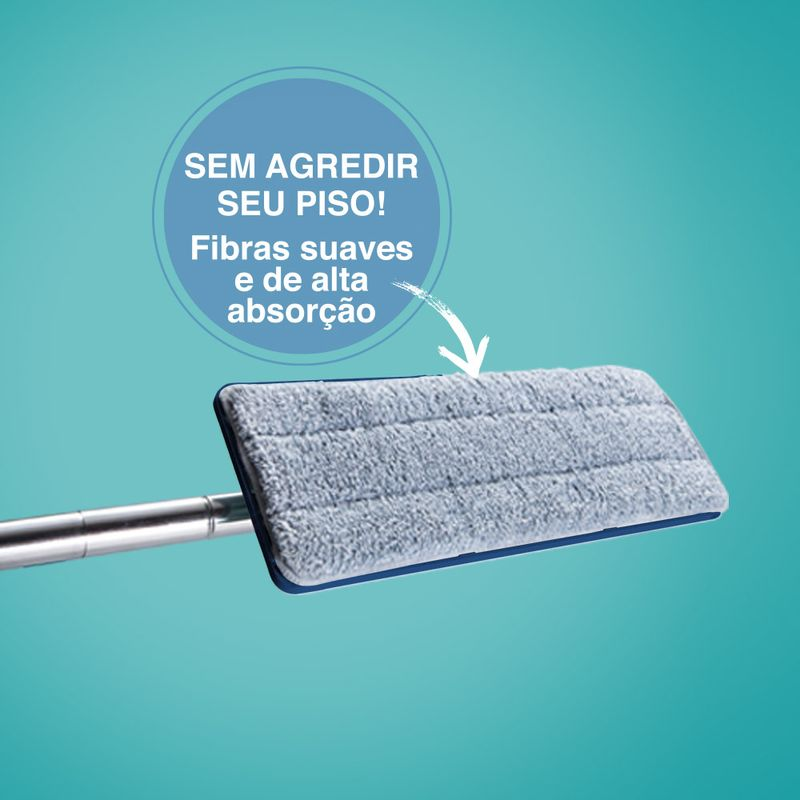 wash-dry-easy-mop-09