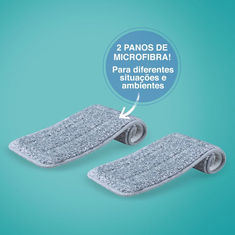 wash-dry-easy-mop-12