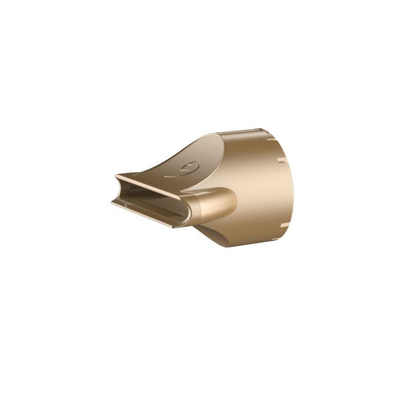 1000x1000_secador-5D-color-protect_05