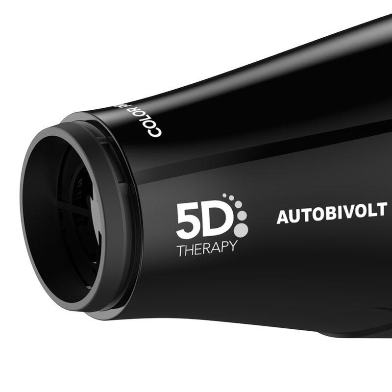 1000x1000_secador-5D-color-protect_10