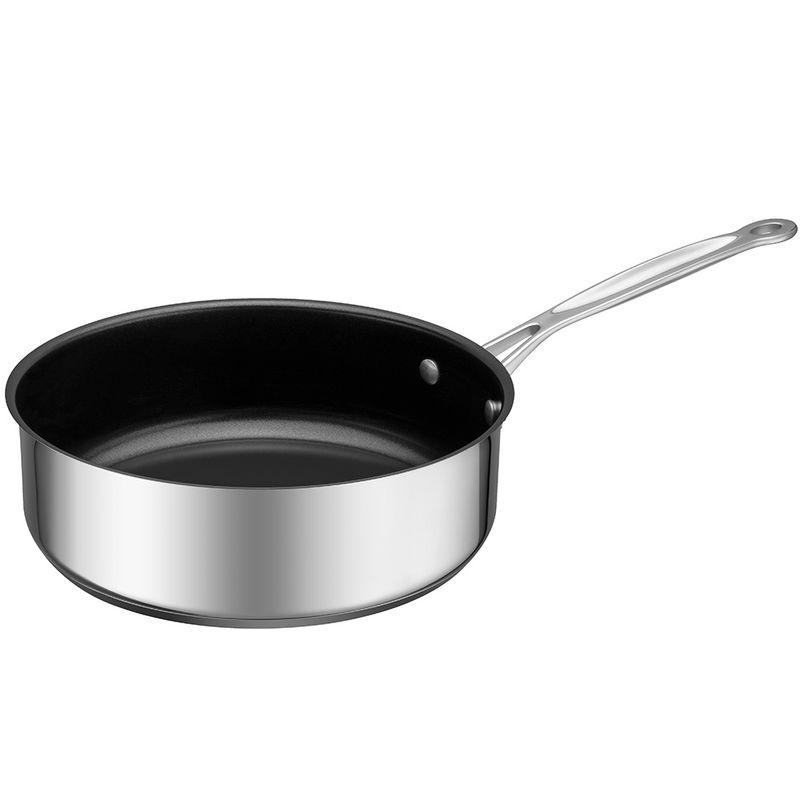 02-1000x1000_panelas-cuisinart-Saute-Funda-3.3L_14dez