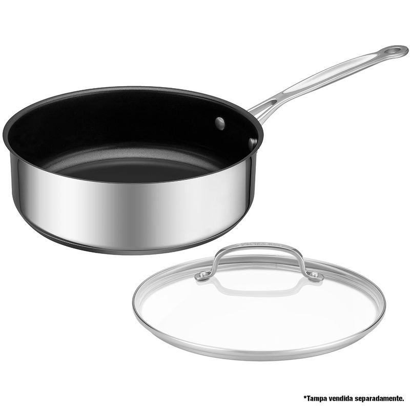 01-1000x1000_panelas-cuisinart-Saute-Funda-3.3L_14dez