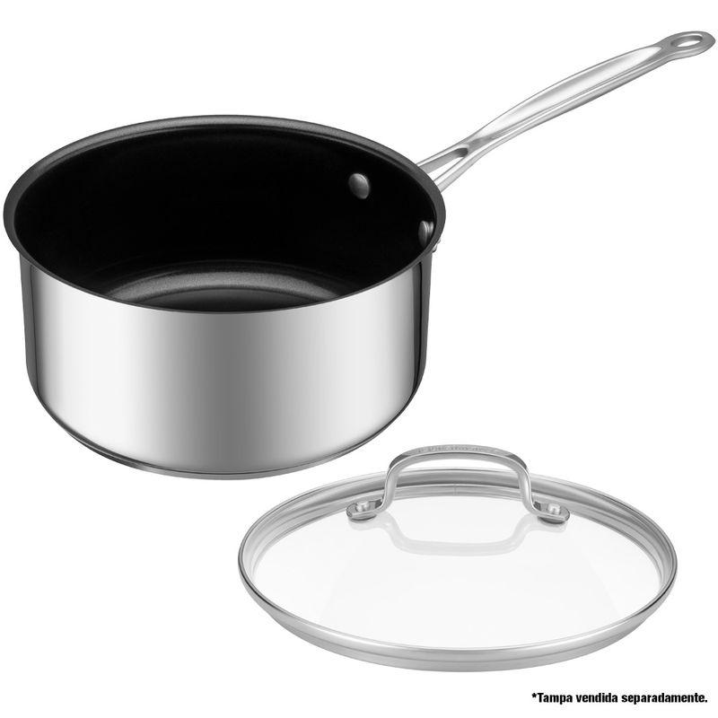 01-1000x1000_panelas-cuisinart-Sauce-Pan-2.8L_14dez
