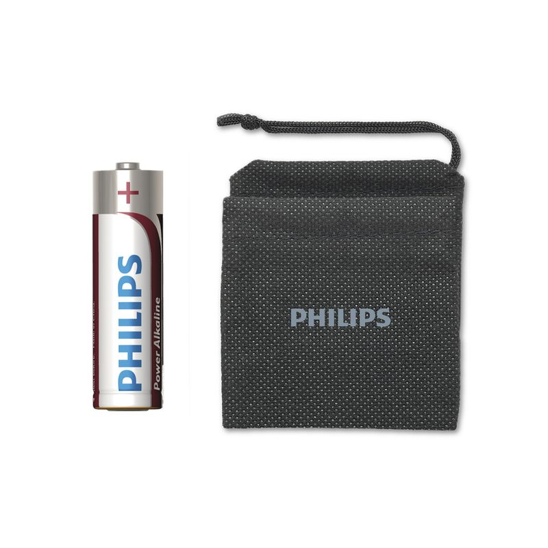 03-1000x1000_ose-trimmer-philips_08dez