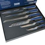 ichef-conjunto-de-facas-6pcs-special-cut-cinza-10