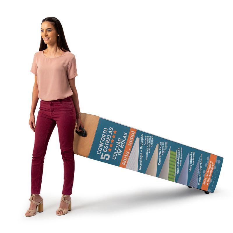 recoveryou-mattress-03