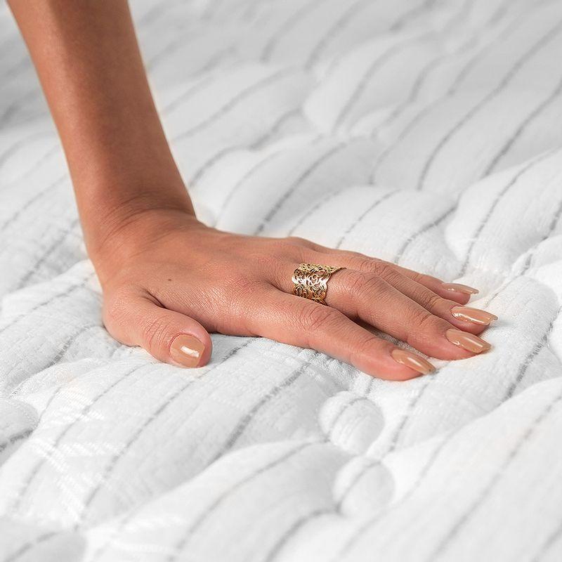 recoveryou-mattress-07