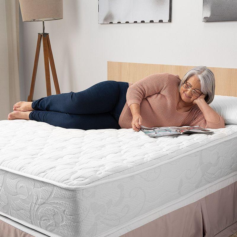 recoveryou-mattress-10