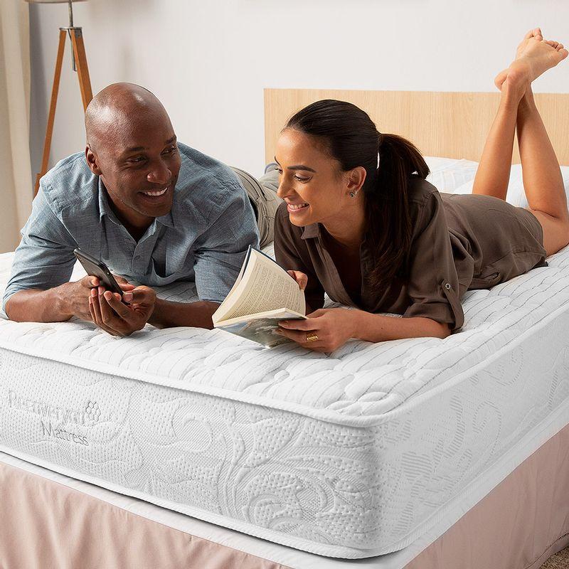 recoveryou-mattress-12