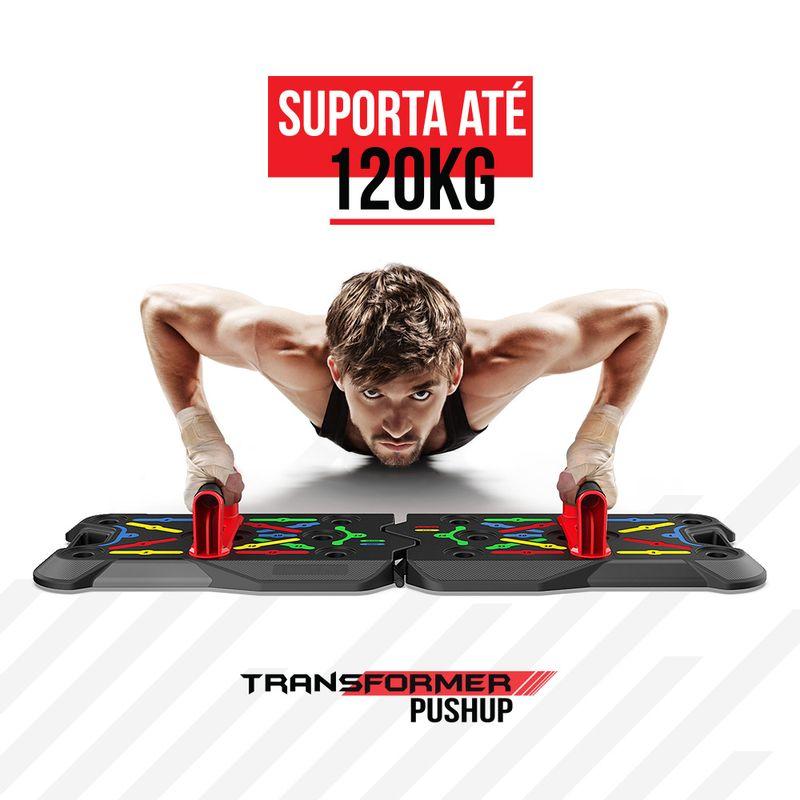 01-1000x1000_TRANSFORMER-PUSH-UP