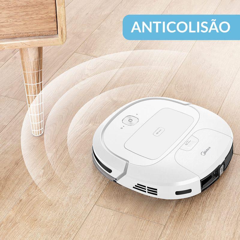 6---J93781-RoboAspirador-Secundaria-Anticolisao-1000x1000