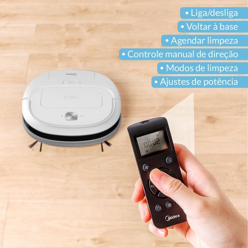 7---J93781-RoboAspirador-Secundaria-Controle-1000x1000