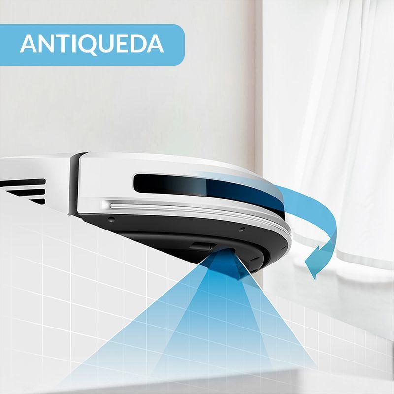 8---J93781-RoboAspirador-Secundaria-Antiqueda-1000x1000
