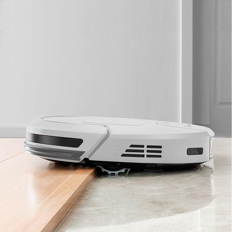 11---J93781-RoboAspirador-Secundaria-EasyClimbing-1000x1000