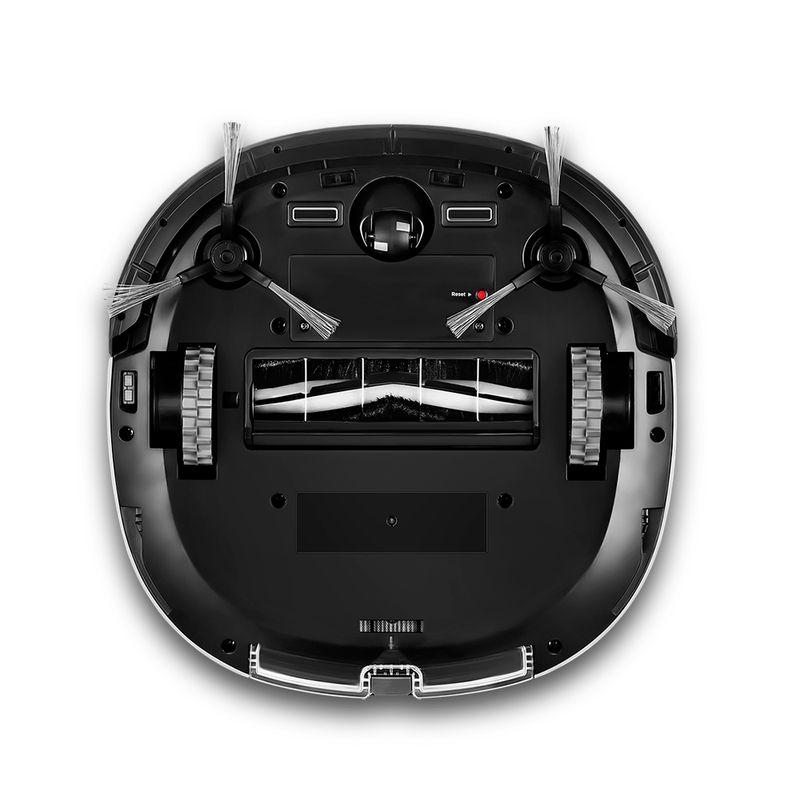 12---J93781-RoboAspirador-SecundariaBaixo-1000x1000
