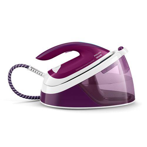 Ferro a Vapor PerfectCare Compact Essential Philips