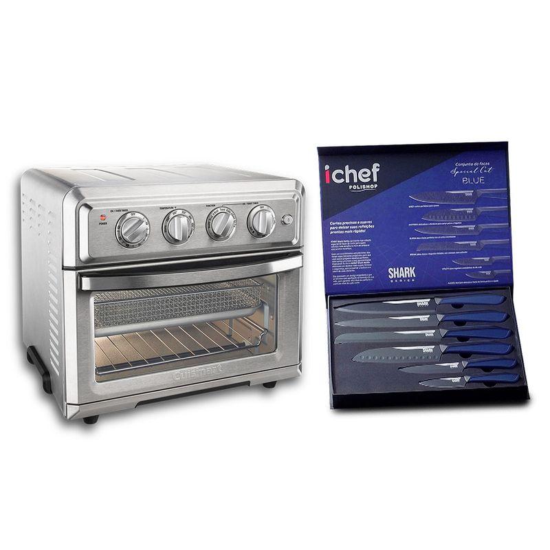 ovenfryer-cuisinart-conjunto-de-facas-special-cut-blue-ichef-J17809