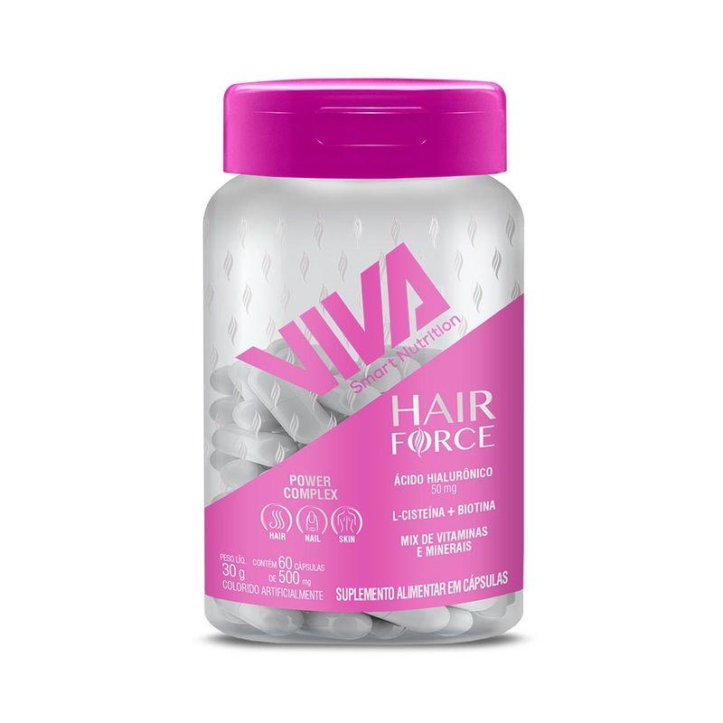 01-1000x1000_VIVA-SMART-NUTRITION-HAIR-FORCE-J69955