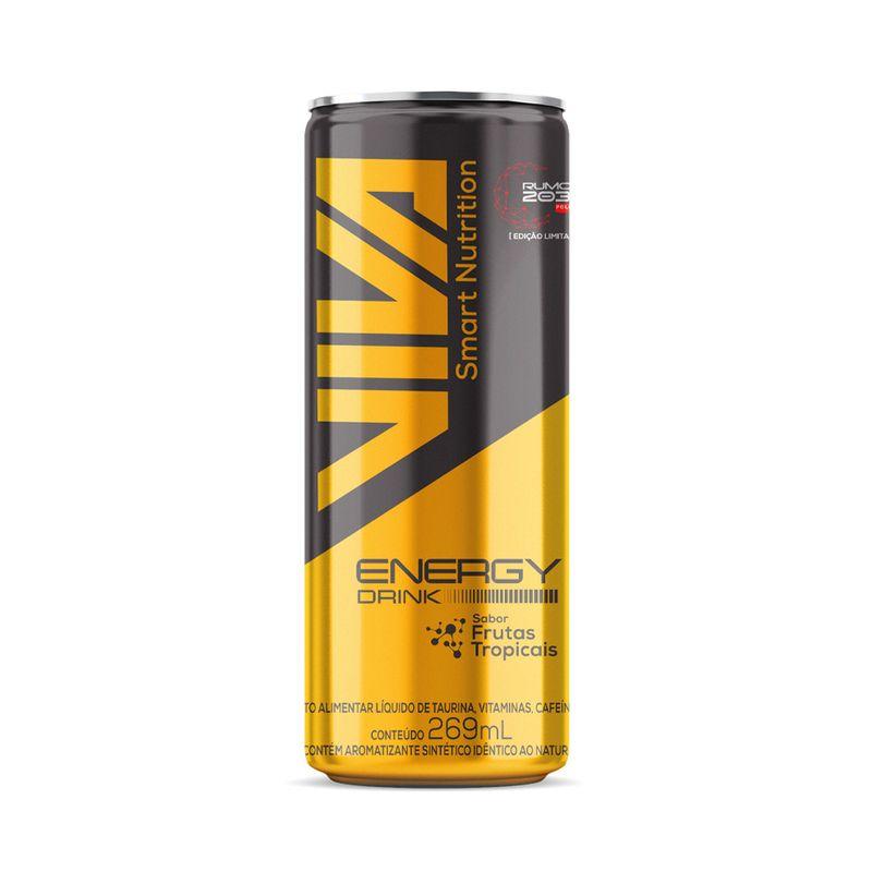 01-1000x1000_VIVA-SMART-DRINKS-FRUTAS-TROPICAIS-J65208
