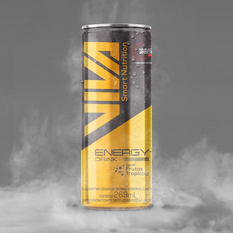 02-1000x1000_VIVA-SMART-DRINKS-FRUTAS-TROPICAIS-J65208
