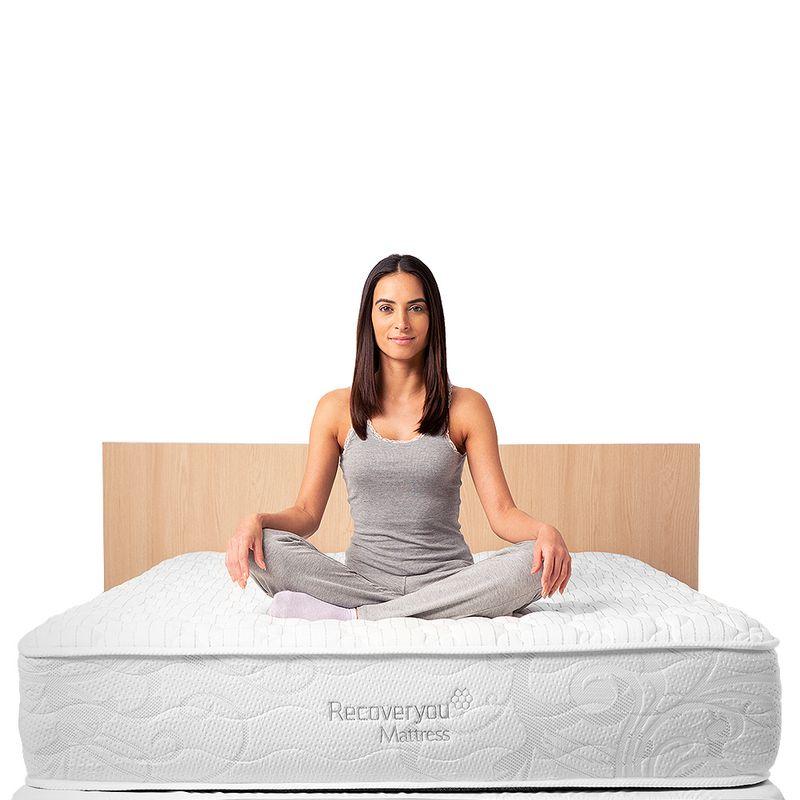 recoveryou-mattress-02