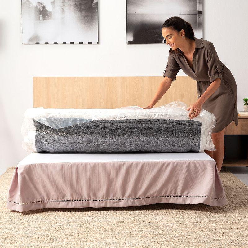 recoveryou-mattress-04
