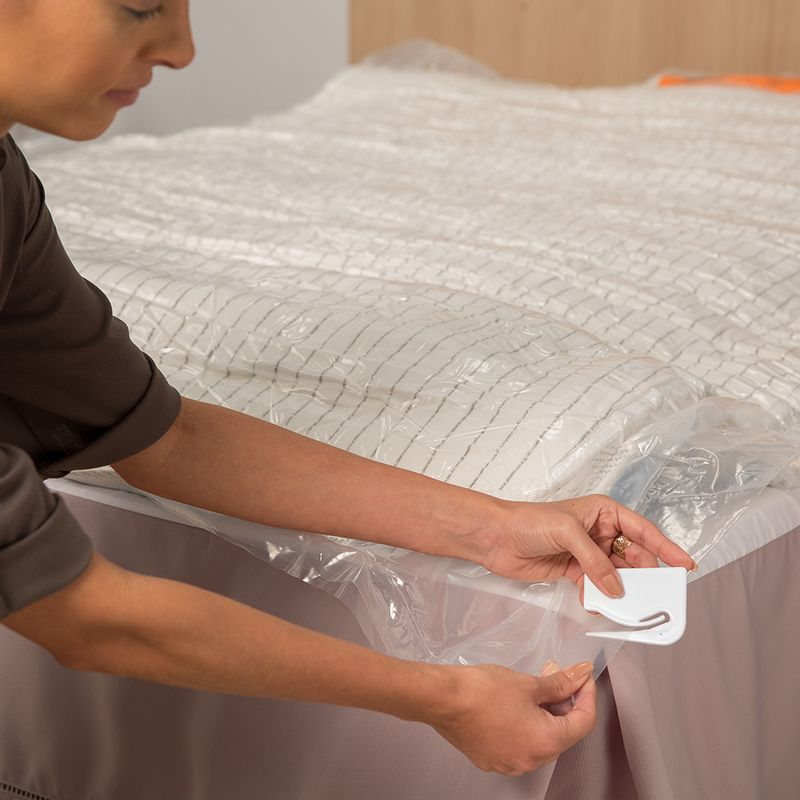 recoveryou-mattress-05